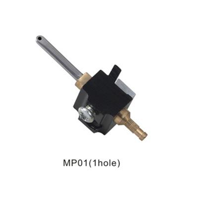 mp01(1hole)