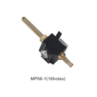 mp06-1(16holes)