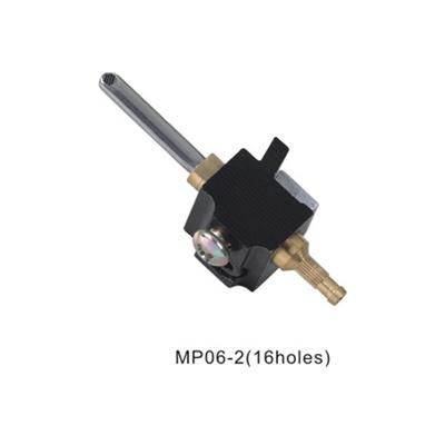 mp06-2(16holes)