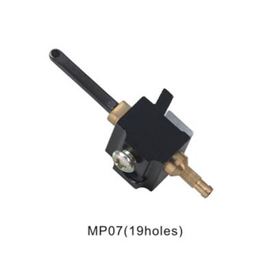 mp07(19holes)