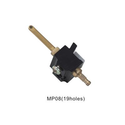 mp08(19holes)