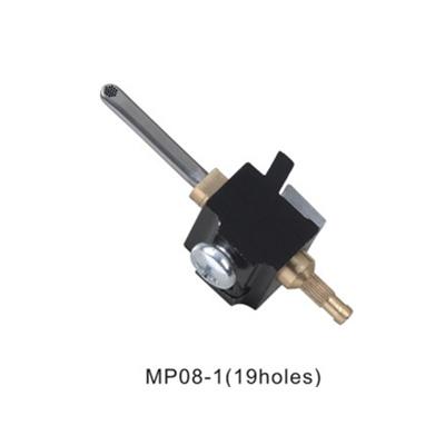 mp08-1(19holes)