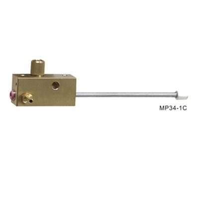 mp34-1c