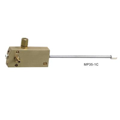 mp35-1c