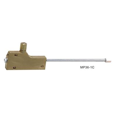 mp37-1c