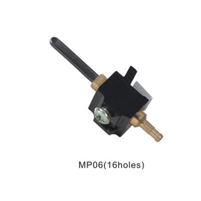 mp06(16holes)