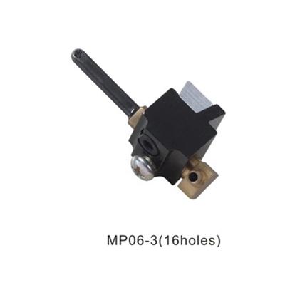 mp06-3(16holes)