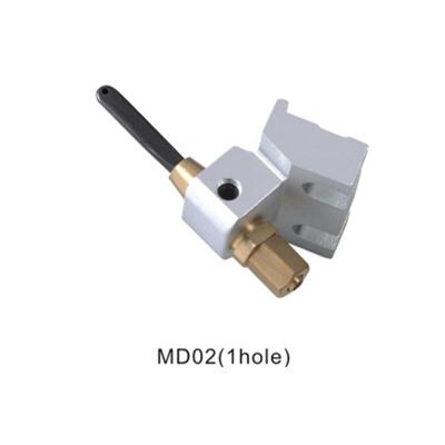 md02(1hole)