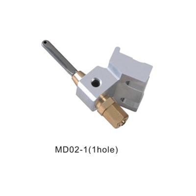 md02-1(1hole)