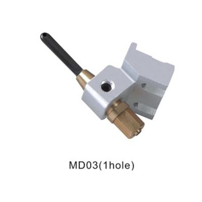 md03(1hole)