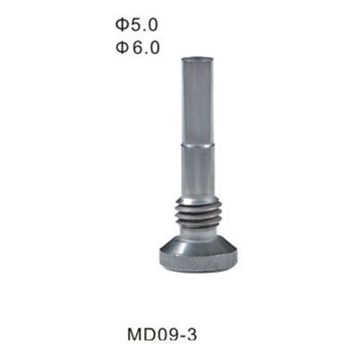 md09-3