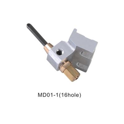 md01-1(16hole)