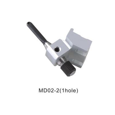 md02-2(1hole)