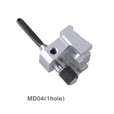 md04(1hole)
