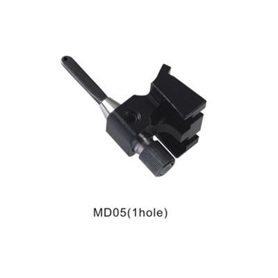 md05(1hole)