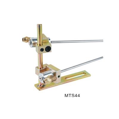 mts44