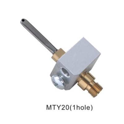 mty20