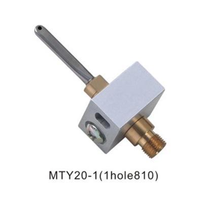 mty20-1