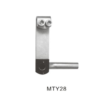 mty28