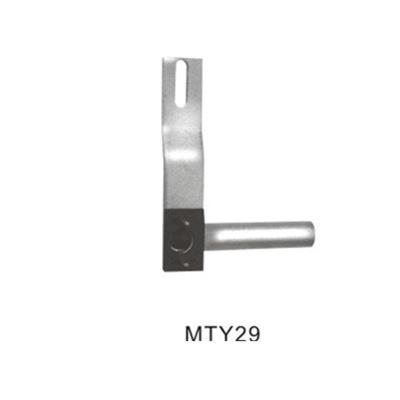 mty29