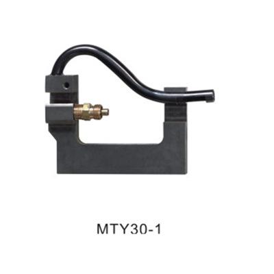 mty30-1