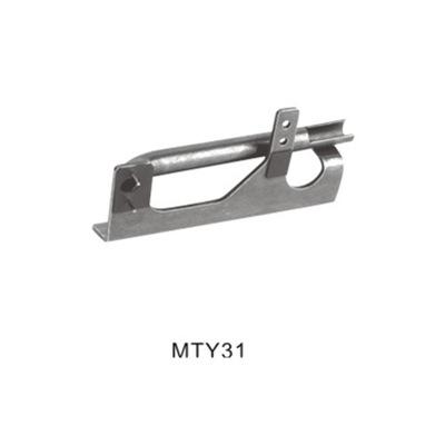 mty31