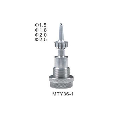 mty36-1