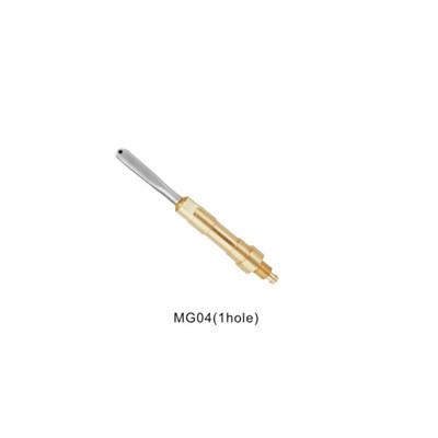 mg04(1hole)