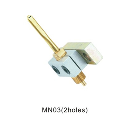 mn03(2hole)