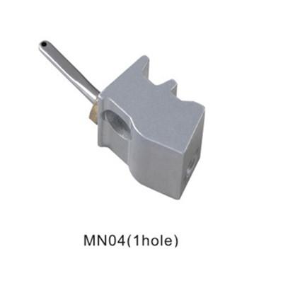mn04(1hole)