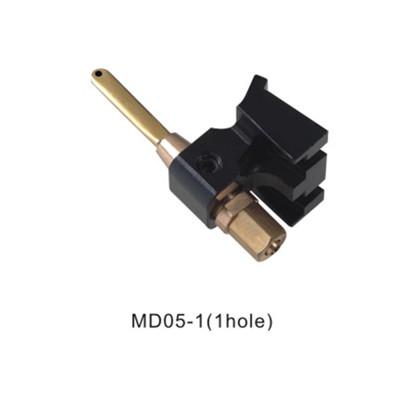 md05-1(1hole)