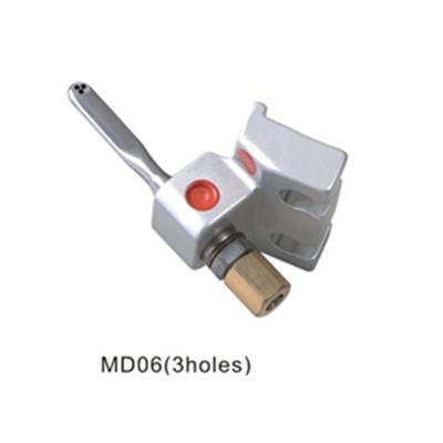md06(1hole)