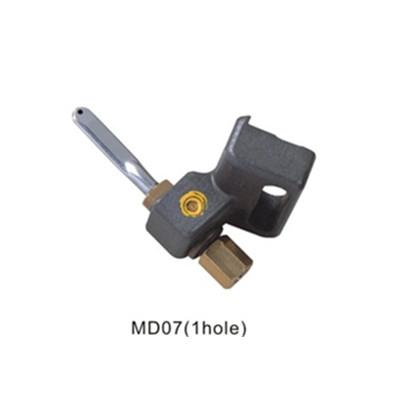 md07(1hole)