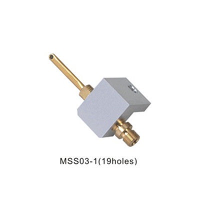 mss03-1(19holes)