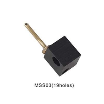 mss03(19holes)
