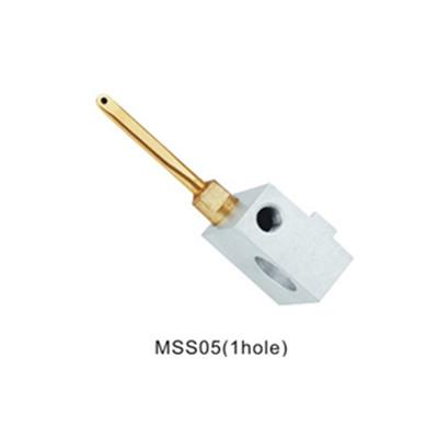 mss05(1hole)