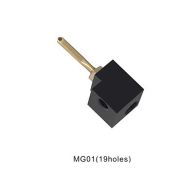 mg01(19holes)
