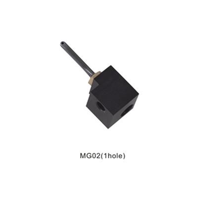 mg02(1hole)