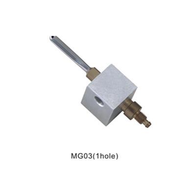 mg03(1hole)