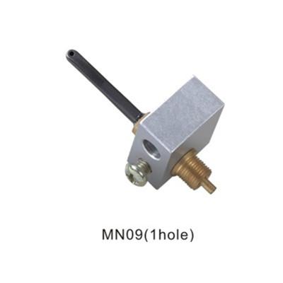 mn09(1hole)