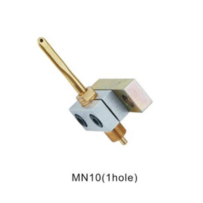 mn10(1hole)