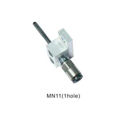 mn11(1hole)