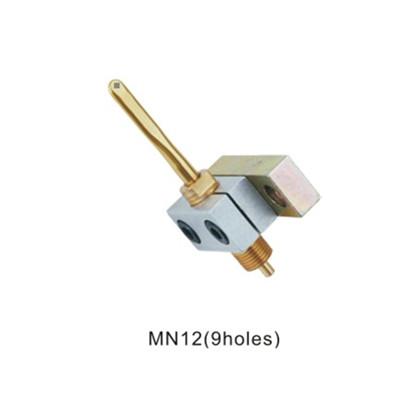 mn12(9holes)