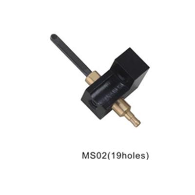 ms02(19holes)