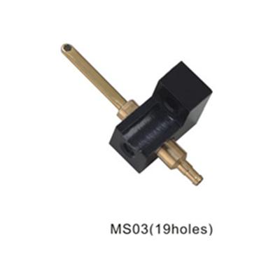 ms03(19holes)