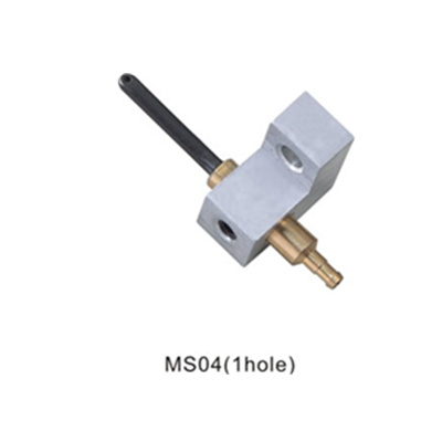 ms04(1hole)