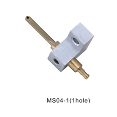 ms04-1(1hole)