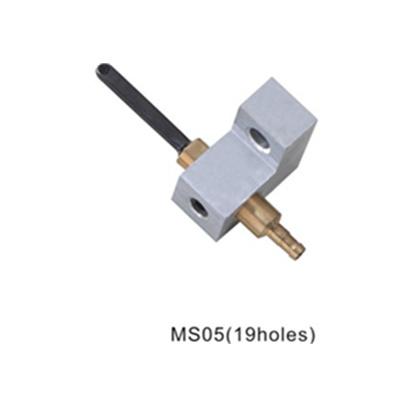 ms05(19holes)