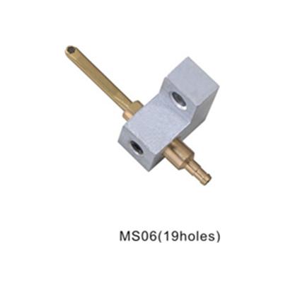 ms06(19holes)