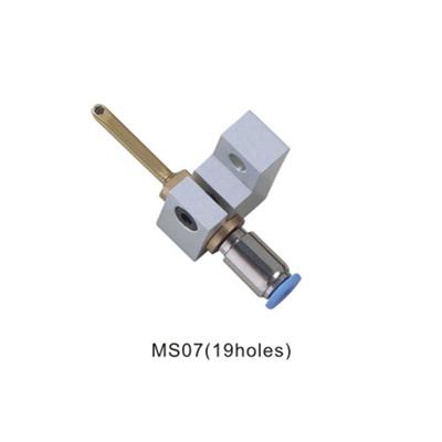 ms07(19holes)